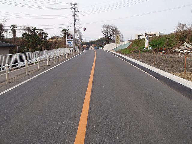 主要地方道_前橋長瀞線